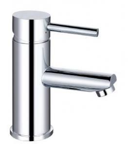 Como basin mono