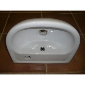 Hand Basin - 30