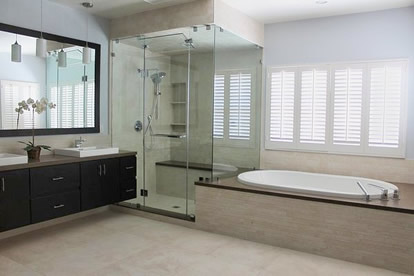 jacuzzi-frameless-shower-dbl-sink-n16 3